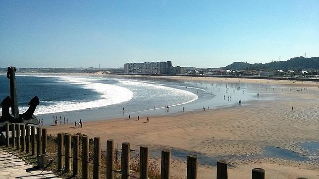playa_salinas_asturias--644x362.jpg